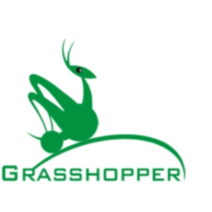 grasshopper-logo1